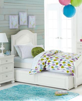 shop product roseville kids bedroom furniture desk