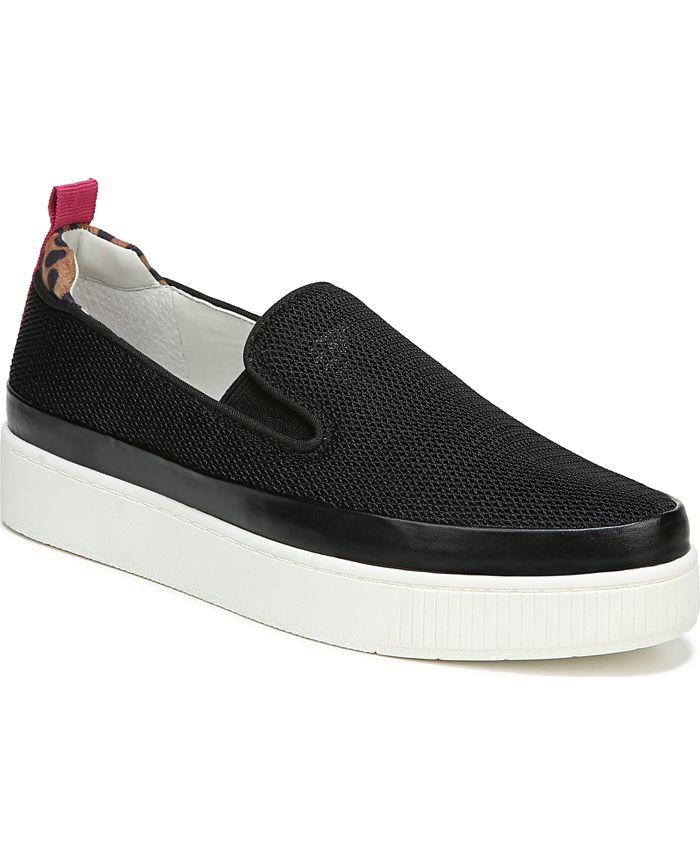 Franco Sarto - Homer 4 Slip-on Sneakers