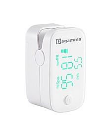 Finger Pulse Oximeter DP 250