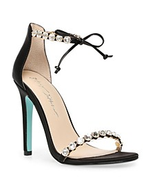 Women's Gilly Dress Sandal