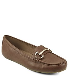 Women's Day Drive Driving Style Loafer