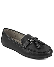Women's Deanna Driving Style Loafers
