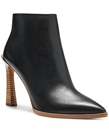 Women's Pezlee Island Stiletto Booties
