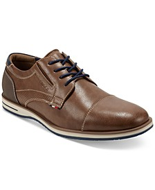 Men's Urban Shoes
