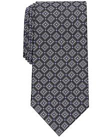 Men's Cambria Slim Neat Tie