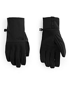Men's Apex Etip Gloves