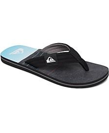 Men's Molokai Layback Sandal
