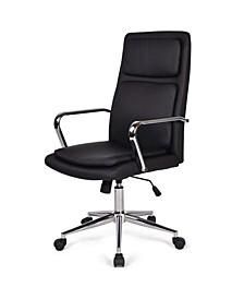 Swanson Swivel Office Chair