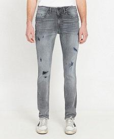 Buffalo David Bitton Max-X Men's Skinny Denim Jeans