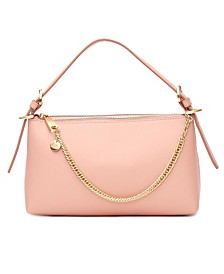 Posen Zip Top Crossbody