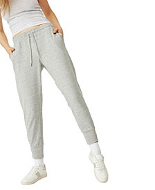 COTTON ON Your Favourite Sweatpants