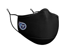 Tennessee Titans On-Field Face Mask