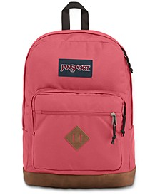 City View Backpack