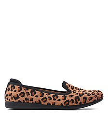 Cloud Steppers Women's Carly Dream Shoes