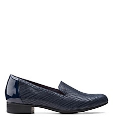 Collection Women's Juliet Hanley Shoes