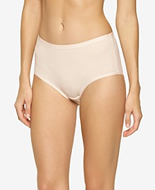 Blissful Super Stretchy Brief, Pack of 3