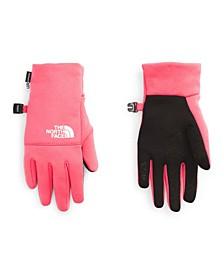 Big Girl Etip Glove
