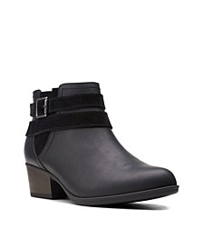 Collection Women's Adreena Show Bootie