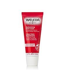 Replenishing Hand Cream, 1.7 oz