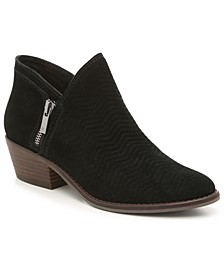 Women's Fhuna Booties