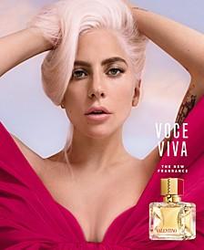 Voce Viva Eau de Parfum Collection