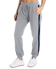 Women's Campus Jogger Pants
