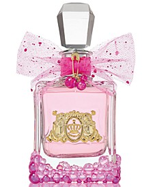 Viva La Juicy Le Bubbly Eau de Parfum Fragrance Collection