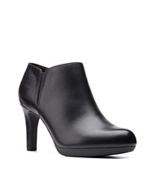 Collection Women's Adriel Lily Bootie