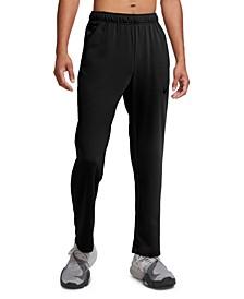 Men's Epic Training Pants