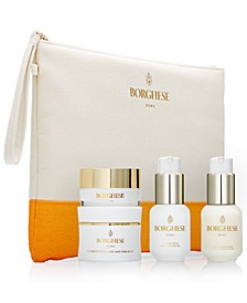 4-Pc. Bestsellers to Glow Set