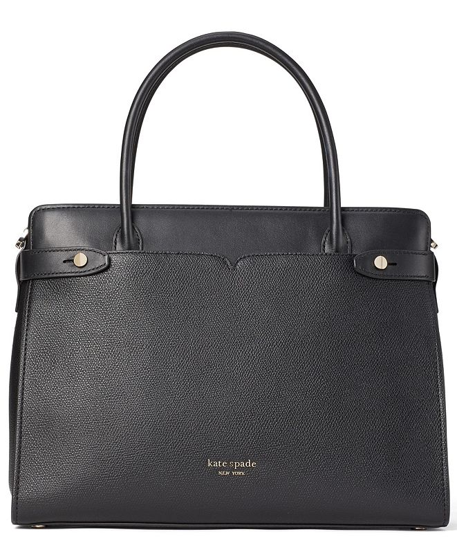 kate spade new york Classic Large Satchel