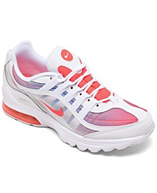 Women's Air Max VG-R Flash Running Sneakers from Finish Line