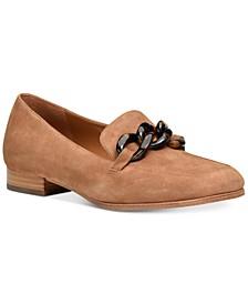 Women's Rowan Loafer Flats
