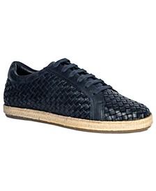 Men's Gabor Sneakers