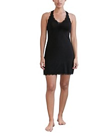 Women's All American Chemise