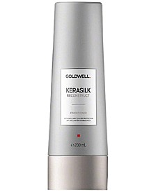 Kerasilk Reconstruct Conditioner, 6.7-oz., from PUREBEAUTY Salon & Spa