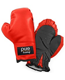 Youth Kids Boxing Gloves
