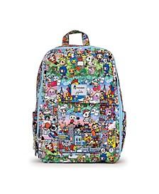 Mini Be Backpack
