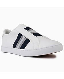 Women's Briton Fashion Sneaker
