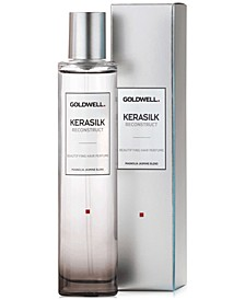 Kerasilk Reconstruct Beautifying Hair Perfume, 1.69-oz., from PUREBEAUTY Salon & Spa