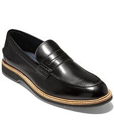 Men's Morris Penny Loafers