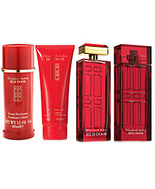 Elizabeth Arden Red Door for Women Perfume Collection