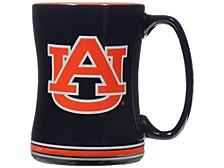 Auburn Tigers 14 oz Relief Mug