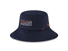 Chicago Bears 2020 Training Bucket