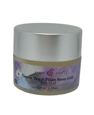 Organic Green Tea and Plant Stem Cell Eye Gel