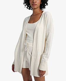 Sanctuary Essential Knit Cardigan