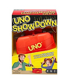 UNO® Showdown™