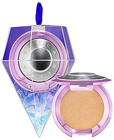 Shimmering Skin Perfector Pressed Mini Ornament