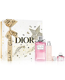 3-Pc. Miss Dior Rose N'Roses Gift Set