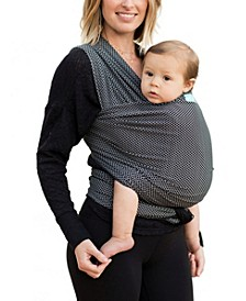 Flex Baby Wrap Carrier